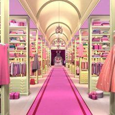 .@laurag_143   Future closet
