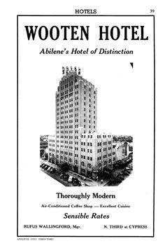 1946 ad