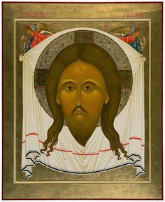 Icone per mano di Paola Morandi - iconecristiane - Picasa Web Albums