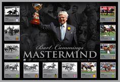 Bart Cummings Melbourne Cup winners - Google Search