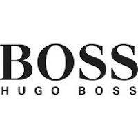Hugo Boss mannen ondergoed kopen