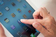 Đáp ứng nhu cầu tìm mua sim Viettel 3G giá rẻ, dung lượng data lớn… của người dùng, nhà mạng Viettel mới đây đã tung ra thị trường sản phẩm sim 3G Viettel ưu đãi lớn tới 7GB dung lượng data tốc độ cao 1 tháng liên tục trong vòng 12 tháng, giúp người dùng có thể thoải mái truy cập 3G mà không lo hết data giữa chừng.