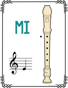 The Kodály-Aspiring Recorder Sample Pack  by Mrs Stouffer's Music Room   Teachers Pay Teachers