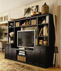 34 Best For The Livingroom Images Home Interior Home Decor