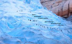 The team at The Adventure Journey is equipped with the most modern and reliable equipment, ensuring you have a great adventure holiday in the Himalayas. For more visit - http://www.theadventurejourney.in/