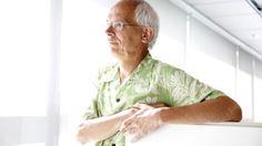 """Intervista a Christian Flèche, psicoterapeuta, padre della teoria di decodificazione biologica. """"Mi interessano le relazioni da persona a persona. La mia religione è quella di vivere il momento presente e, come Jung, credo che la malattia sia lo sforzo della natura per guarire il corpo. Il corpo è il nostro strumento di guarigione? Facevo l'infermiere …"""