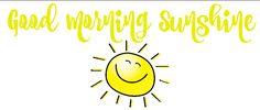 Contoh Ucapan Selamat Pagi Dalam Bahasa Inggris  Dan Artinya - http://www.ilmubahasainggris.com/contoh-ucapan-selamat-pagi-dalam-bahasa-inggris-dan-artinya/