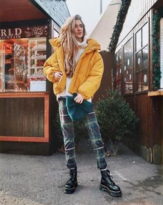 Worn by oliviabynature. #drmartensstyle