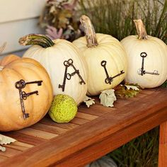 Google Image Result for http://blissfullydomestic.com/wp-content/uploads/2012/08/fall-outdoor-pumpkin-display.jpg