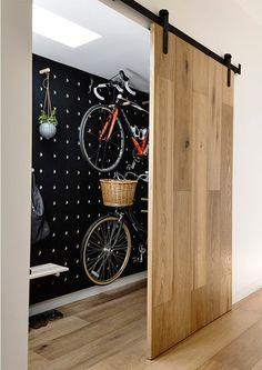Indoor Bike Storage, Bicycle Storage, Bike Storage Room, Bike Storage Office, Bike Storage Basement, Bike Storage Small Space, Bike Storage Design, Bike Storage Apartment, Basement Shelving