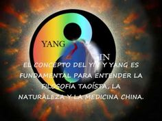 El Tao (+playlist)