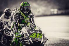 """#ForzaVale #2016startsnow #MotoGP"""