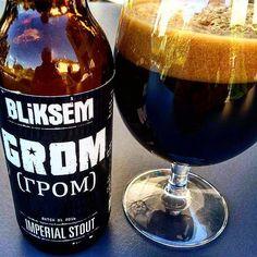 via Nico Saenen on Facebook #cerveza #craftbeer #instabeer #beer #cerveja #birra #bier #beerstagram #cheers #breja #cervejaartesanal #biere #beers #food #asaidera #beergeek #riodejaneiro #love #craftbeer #pub #food #beers #cerveza #bar #cocktail #drinks #birra #alcohol #me #instagram #ipa #travel