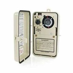 Intermatic-PF1103T-1-5-3HP-Freeze-Protection-Timer-and-Thermostat