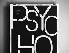 Graphic Design Illustration, Working On Myself, New Work, Typography, Behance, Gallery, Check, Letterpress, Letterpress Printing