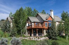 Small Floor Plans together with Pid 17397828 additionally Log Cabin Mansions likewise Log Cabin Manufactured Homes also Winter Vacation Home Plans. on luxury log cabin homes utah