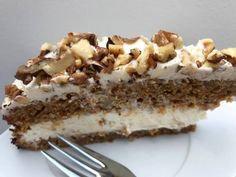 Yum Yum, Tiramisu, Cheesecake, Food And Drink, Pie, Cakes, Ethnic Recipes, Desserts, Mascarpone