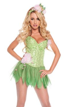 Frog Princess Corset Costume by Starline Costumes - Fairy tale once upon a time happily  sc 1 st  Pinterest & The 76 best Happily Ever After... images on Pinterest | Fancy dress ...
