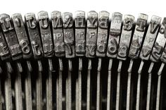 Germany considers low-tech typewriters to counter high-tech spying