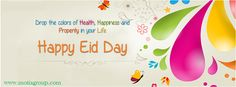 Eid Mubarak: Wishing you all a very Happy Eid from Motia Group