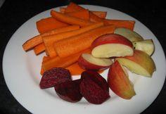 LCO fruit juice