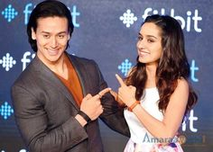 Tiger Shroff's 'Baaghi' completes shoot