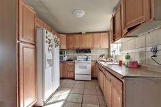 3474 Mount Prieta Dr, SAN JOSE Property Listing: MLS® # ML81613370 #HomeForSale #SANJOSE #RealEstate #BoyengaTeam #BoyengaHomes