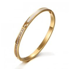 hot new products for 2014 wholesale fashion statement jewelry bangles