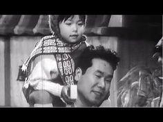 渥美清 沢田聖子 CM 1967年 ロート製薬 パンシロン