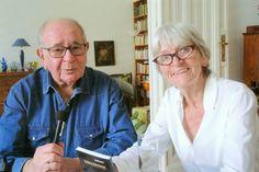 Familientreffen, Teil I:  Zuvor war Holocaust-Überlebender Josef Königsberg im...