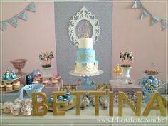 Bettina19