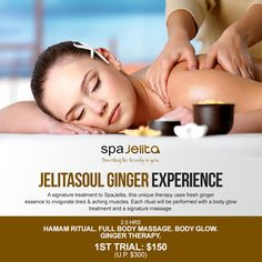 Massage Body, Full Body, Muscles, Singapore, Tired, Glow, Therapy, Spa, Website