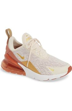 Women's Shoes, Nike Air Shoes, Hype Shoes, New Shoes, Shoes Sneakers, Nike Tennis Shoes, Cool Nike Shoes, Nike Air Vapormax, Golf Shoes