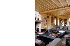 35 best chalet style images on pinterest chalet design chalet