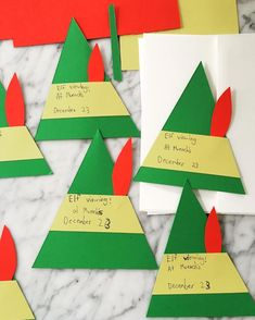 A Favorite Family Tradition: 'Elf' Viewing Party! — super make it Christmas Movie Night, Christmas Elf, Winter Christmas, Christmas Crafts, Holiday Movies, Outdoor Christmas, Holiday Fun, Christmas Ideas, Elf Christmas Decorations