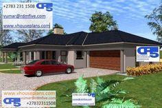 RDM5 House Plan No W1803