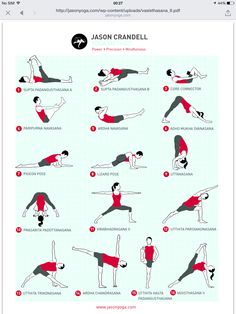 44 best yoga flow images  yoga yoga flow yoga sequences
