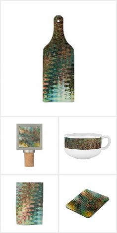 The Eden Collection designed by Artist C.L. Brown is based on an abstract kinetic light painting enhanced with Photoshop for design. The collection features home decor such as blankets, duvet covers, clocks, ceramic knobs, night lights, floor mats, pillows, leggings, ties, jewelry, organizers, and much more. Shop now and check back frequently for product updates!
