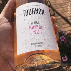 Springtime Sipping with M. Chapoutier, Royal Tokaji, Passaggio Wines, and Biokult Wine Reviews, Salmon Color, My Glass, Rose Petals, Spring Time, Strawberries, Wines, Watermelon, Bright
