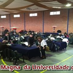 Aula Magna - Formação Presencial da Universidade da Tribo by Fernanda Tavares 38 on SoundCloud