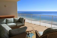 Turquoise Place Vacation Rental - VRBO 411594 - 4 BR Orange Beach Central Condo in AL, Turquoise 4br4.5BA Corner Unit!! STAYED WITH BABES