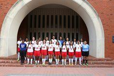 Navarro Soccer 2015-2016