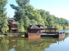 Vodný mlyn Kolárovo | SDETMI.com