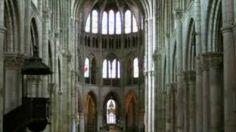brieven uit de middeleeuwen: God is licht (1/3) - YouTube