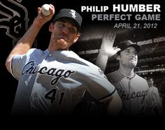 Nothing like pure PERFECTION!!! April 21, 2012: Perfect! Way to go Humber!!!