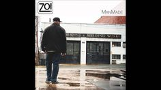 Zo! - Show Me The Way feat. Anthony David & Carmen Rodgers