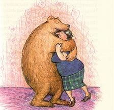 Bear Hugs, Movies Online, Winnie The Pooh, Art Ideas, Disney Characters, Fictional Characters, Teddy Bear, Faith, Free