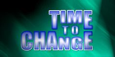 change - Is your #smallbiz keeping up with your market?