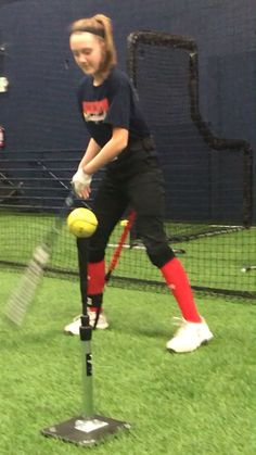 The VL Softball Harness is used by Team USA softball players, NCAA softball teams, and over athletes worldwide. Unlocks of power & maximizes mechanical efficiency within or less. Softball Workouts, Softball Uniforms, Softball Cheers, Softball Drills, Softball Coach, Softball Players, Girls Softball, Fastpitch Softball, Workout Exercises
