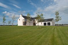 Architectural + Food Photographer, Belfast, Northern Ireland -